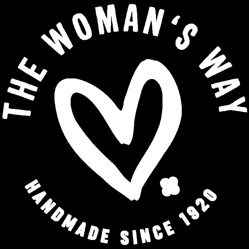 LOGO_THE_WOMAN'S_WAY