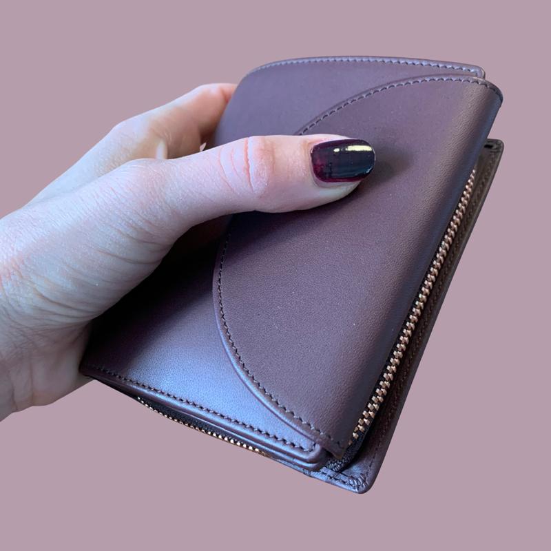 Produktbild Portemonnaie