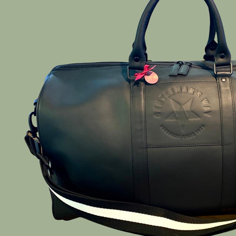 Produktbild: Weekender Tasche